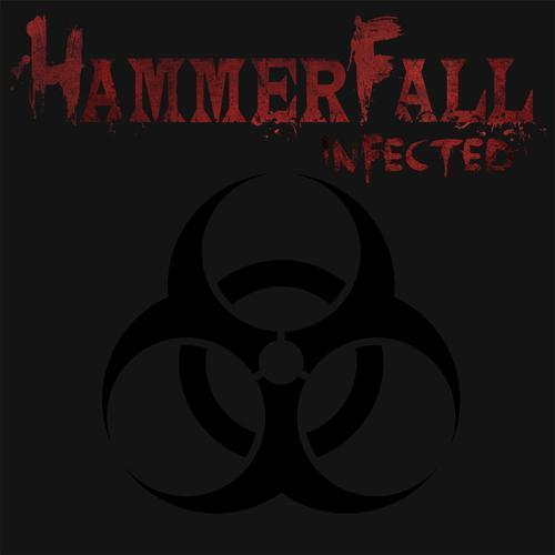 hammerfall.infected