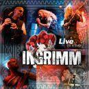 ingrimm_live_cd