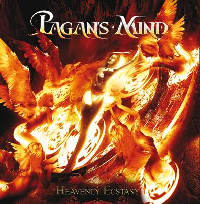 pagans_mind_-_heavenly_ecstasy
