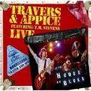 pat-travers-carmine-appice-live-at-the-house-of-blues