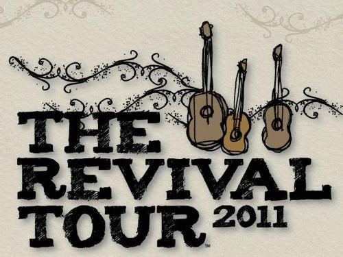 revival-tour