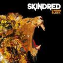 skindred-union-black-cover