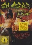slash liveinstoke3