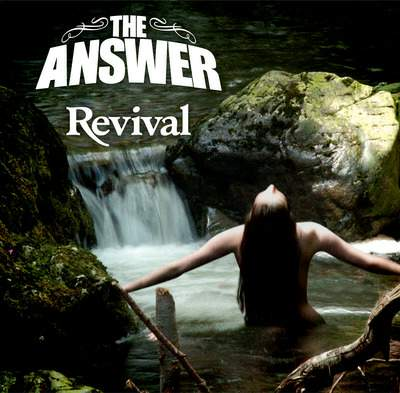 the_answer_-_revival