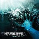 unearth_darkness_in_the_light