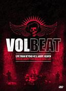 volbeat-live-from-beyond-he