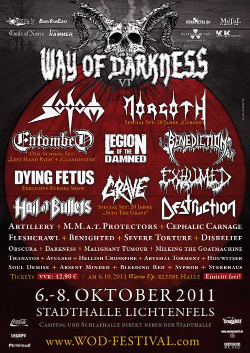 way-of-darkness-festival-20