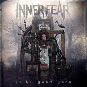 inner_fear_first_born_fear