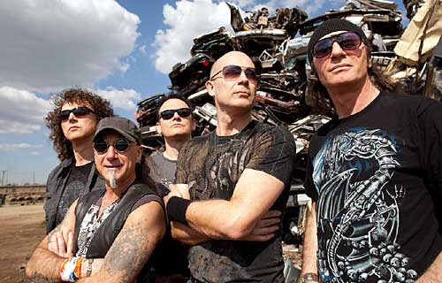 ACCEPT-2012-Band