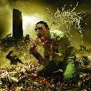 Cattle Decapitation - Monolith of Inhumanity - Artwork