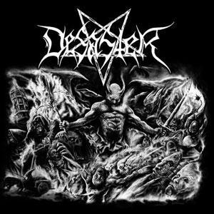 Desaster-TheArtsOfDestruction-cover