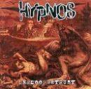 Hypnos In Blood We Trust