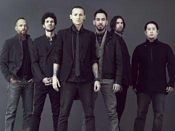 Linkin Park New Press Picture 0526 v03 color 2012 800x599