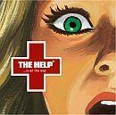 PR THE HELP - Cover 130x129