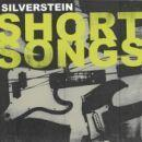 Silverstein-Short-Songs-Cover-175x175