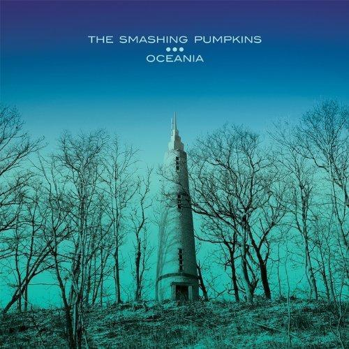 Smashing-Pumpkins-Oceania-Cover