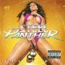 Steel Panther_-_Balls_Out