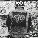 Stick To Your Guns - Diamond 2012