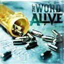 The Word Alive Life Cycles