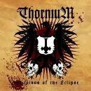 Thornium Dominions Of The Eclipse
