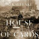 alkali-lake-house-of-cards-cover