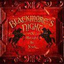 blackmores night a knight in york cd