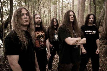 cannibal-corpse-2012-520-