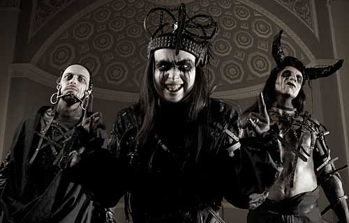 cradle-of-filth-2012