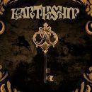 earthship cover 230 230