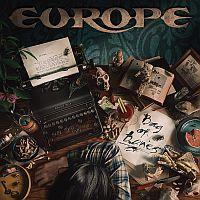 europe 2012_cover_200