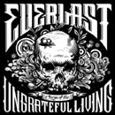 everlast-Songs-Of-the-Ungra