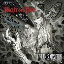 high on fire - de vermis mysteriis 146