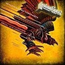 judas priest-screaming for vengeance 30th