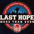 last-hope-more-than-ever