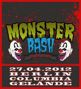 monster bash 2012-fb-274x300