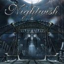 nightwish-imaginaerum