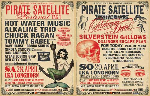pirate-satellite-festival-2012