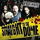 pro-pain-straight-to-the-dome
