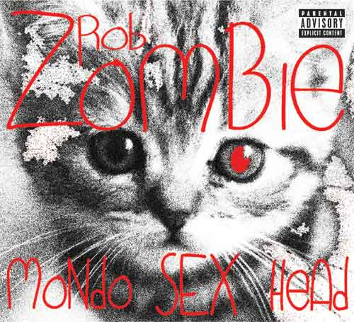 rob-zombie-mondo-sex-head