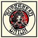 the-horsehead-union-selftitled