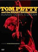 tom-petty-dvd