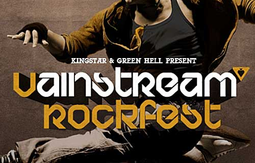 vainstream-2012-tickets