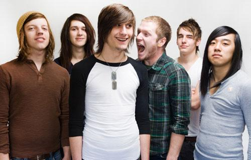 we-came-as-romans-band