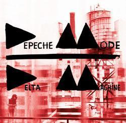 DEPECHE-MODE---DeltaMachine