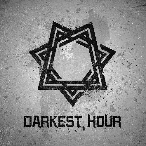 Darkest Hour - st