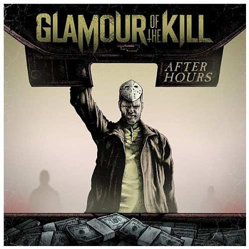 Glamour Of The Kill - After Hours