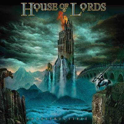 House Of Lords Indistructable