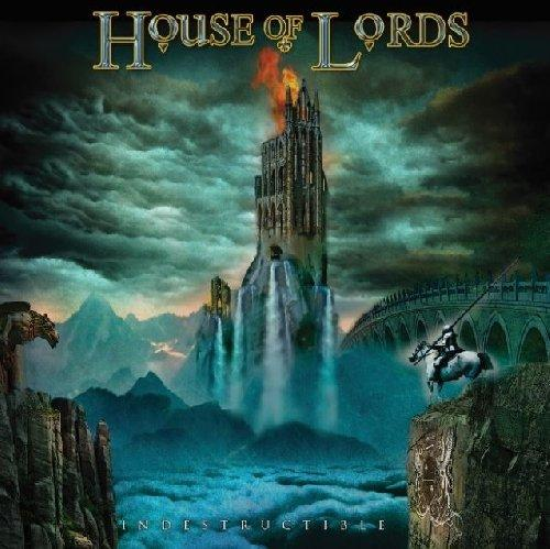 House Of Lords Indistructable kopie
