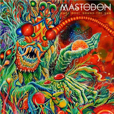 MASTODON once-more-round-thhe-sun-cover