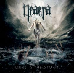 Neaera-Ours-Is-The-Storm-Artwork